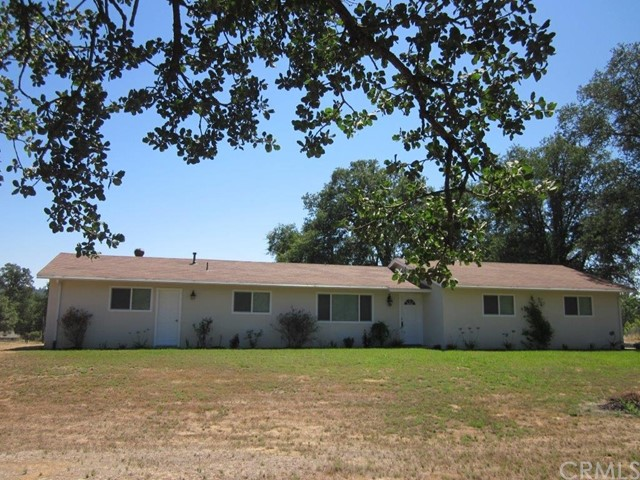 47626 Road 417, Coarsegold, CA, 93614