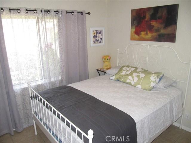 202 S Nutwood St, Anaheim, CA 92804 Photo 13