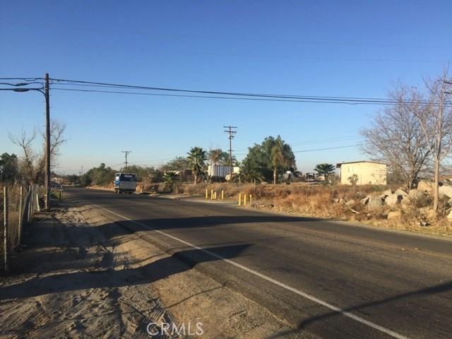 21031 Old Elsinore Road,Perris,CA 92570, USA