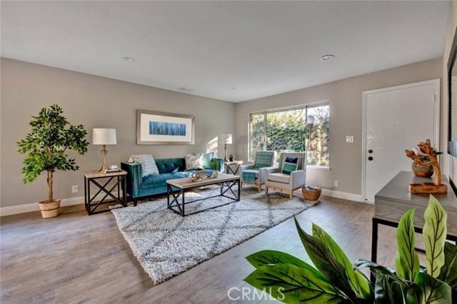 2751 W Parkside Ln, Anaheim, CA 92801 Photo 6