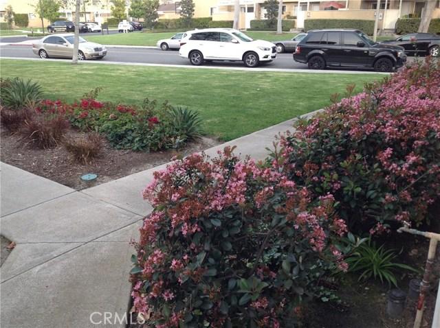 195 Tarocco, Irvine, CA 92618 Photo 55