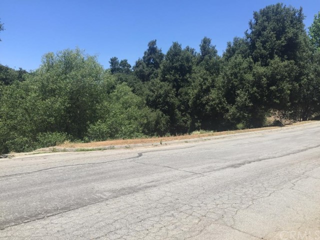 Additional photo for property listing at 0 Oak Mountain Drive  Yucaipa, California 92399 United States
