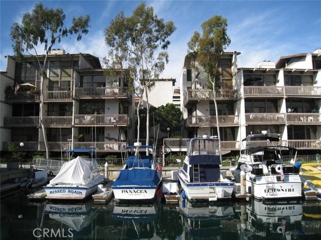 5125 Marina Pacifica Dr, Long Beach, CA 90803 Photo 21