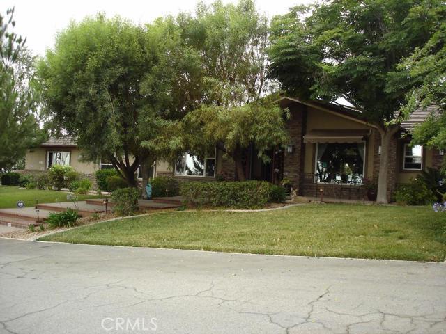 Real Estate for Sale, ListingId: 34351823, Rancho Cucamonga,CA91737