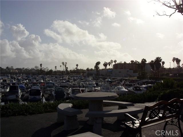 6261 Emerald Cove Dr, Long Beach, CA 90803 Photo 29