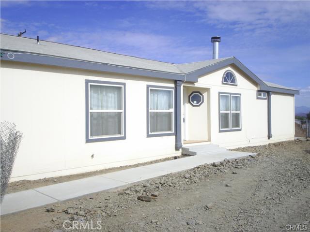 Photo of 29720  Struble Lane, Menifee Temecula Real Estate and Temecula Homes for Sale