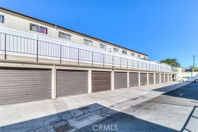 1950 W Glenoaks Av, Anaheim, CA 92801 Photo 56
