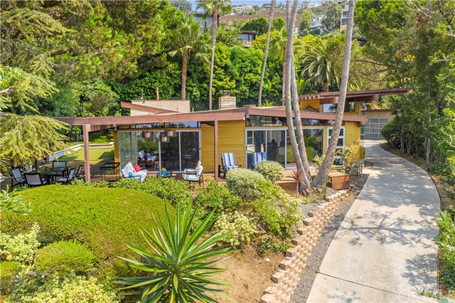 Photo of 545 Center Street, Laguna Beach, CA 92651