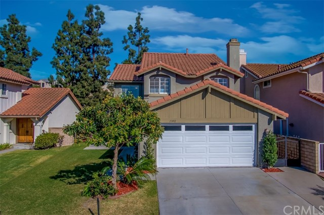 Property for sale at 27692 Motherlode Court, Laguna Niguel,  California 92677