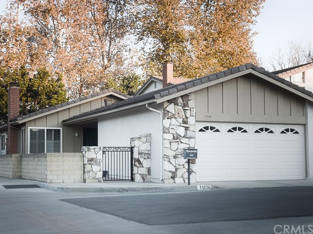 11258 Roanoke Ct, Cypress, CA 90630 Photo