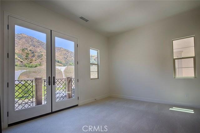 Single Family Home for Sale at 760 E. Camellia N Azusa, California 91702 United States