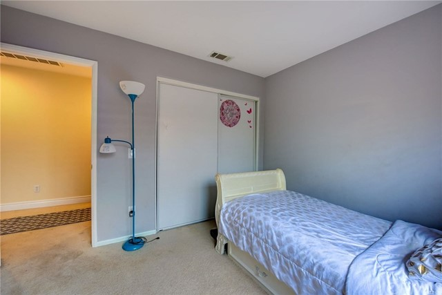 3632 Alhambra Lane, Perris CA: http://media.crmls.org/medias/702038ae-5726-4984-872b-daa6764194d9.jpg