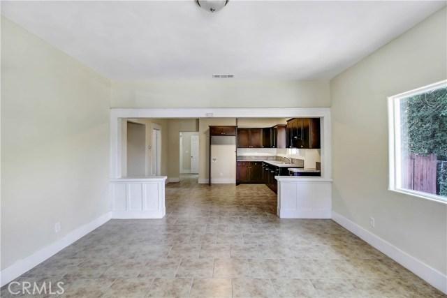 626 W Olive Street San Bernardino, CA 92410 - MLS #: DW17131369