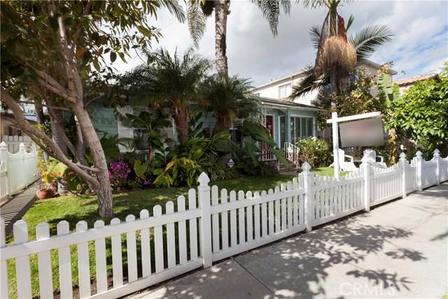 217 Granada Av, Long Beach, CA 90803 Photo 1