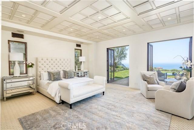 21 Shell Beach Newport Coast, CA 92657 - MLS #: OC18162256