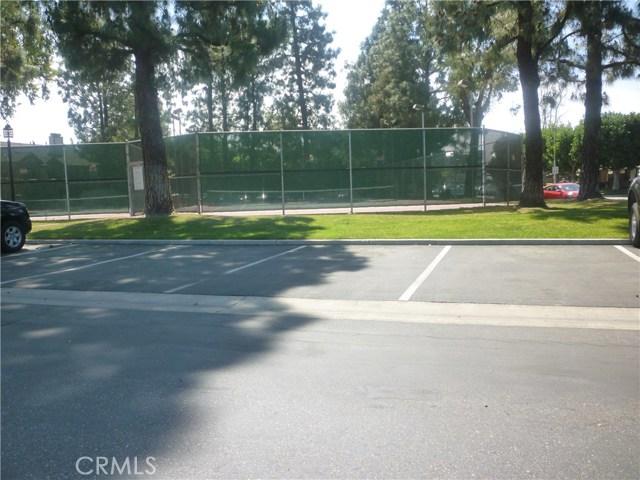 2310 S Cutty Wy, Anaheim, CA 92802 Photo 22
