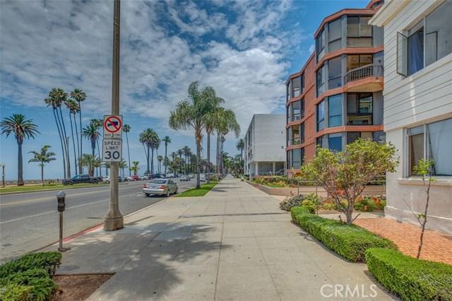 1045 Ocean Avenue, Santa Monica CA: http://media.crmls.org/medias/7025fed4-7b01-4b85-af72-8d6f1919f4ad.jpg