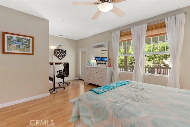 15 Attleboro Street, Ladera Ranch CA: http://media.crmls.org/medias/702691e5-d7ab-4344-bbe5-8931eed50326.jpg