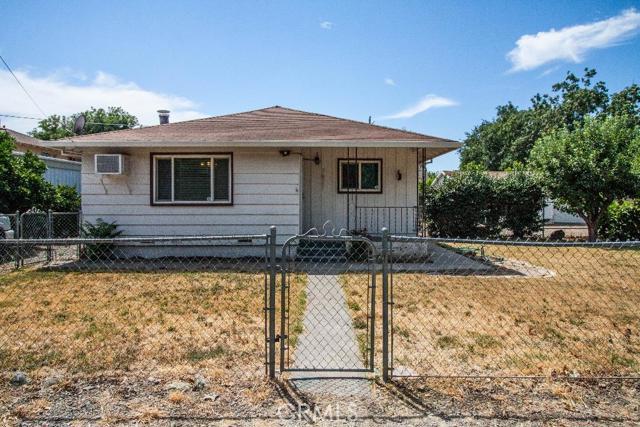 Real Estate for Sale, ListingId: 34335713, Los Molinos,CA96055