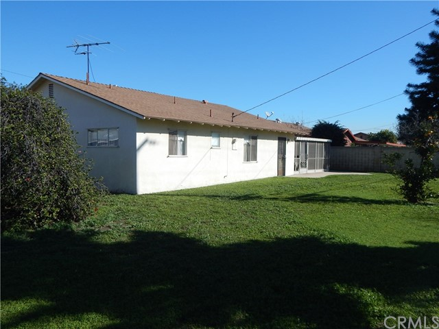 1950 W Random Dr, Anaheim, CA 92804 Photo 16