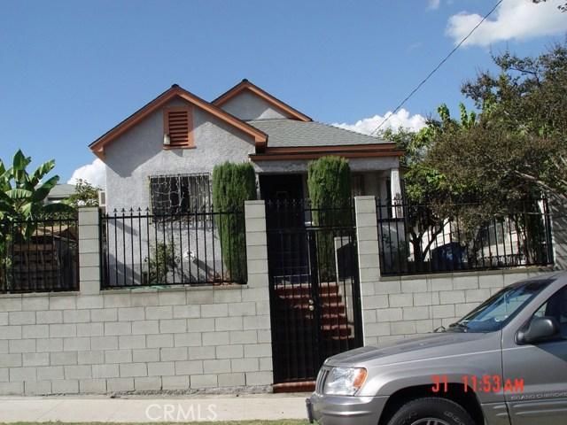 1347 Mohawk Street, Los Angeles CA: http://media.crmls.org/medias/702a3122-50e5-4dbd-9450-f5d30c68d205.jpg