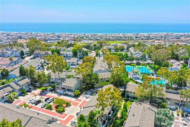 Photo of 8 Kialoa Court #102, Newport Beach, CA 92663