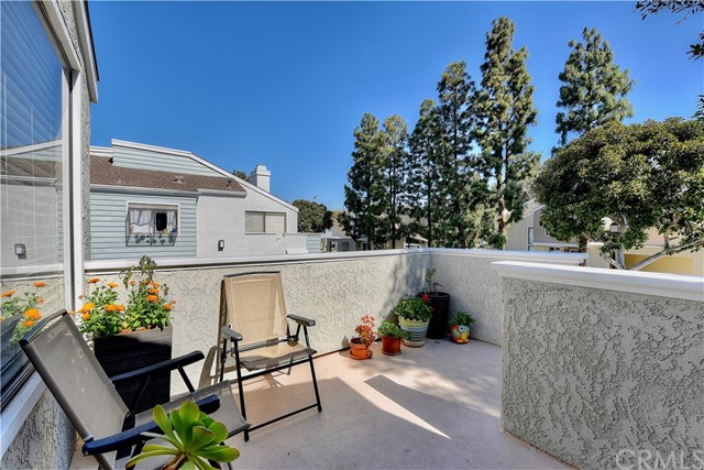 442 Deerfield Av, Irvine, CA 92606 Photo 3