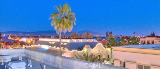 401 S Anaheim Bl, Anaheim, CA 92805 Photo 45