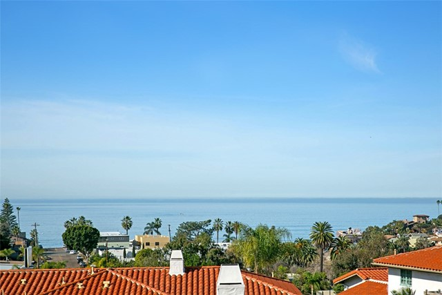 Condominium for Sale at 356 Paseo Pacifica 356 Paseo Pacifica Encinitas, California 92024 United States