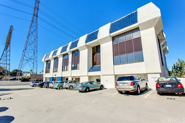 2512 Artesia Boulevard Unit 305F Redondo Beach, CA 90278 - MLS #: PV18099285