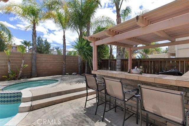 30535 San Anselmo Drive, Murrieta CA: http://media.crmls.org/medias/7032bd52-2132-48e3-a602-b48049188227.jpg
