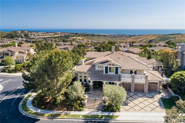 Photo of 3110 Montana Del Sol, San Clemente, CA 92673