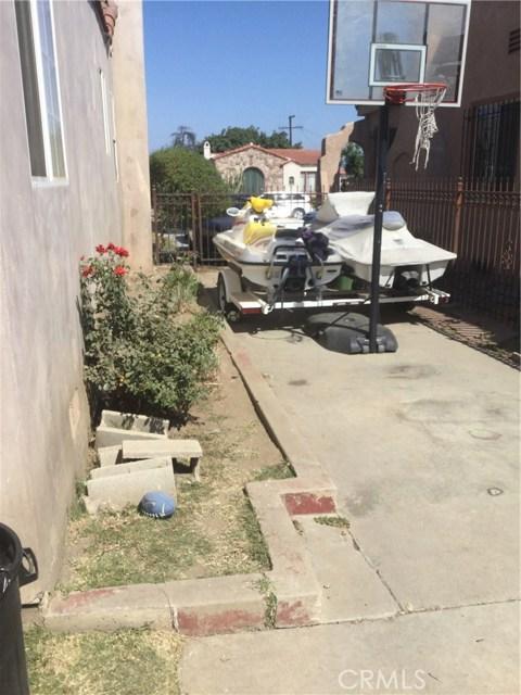 1838 W 81 St Street, Los Angeles, CA 90047 Photo 30