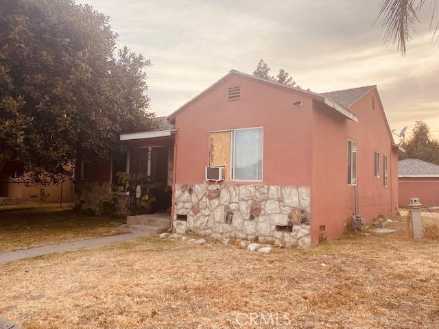 8529 Pioneer Boulevard, Whittier CA: http://media.crmls.org/medias/70368c9a-7772-410e-869c-a14c829393f2.jpg