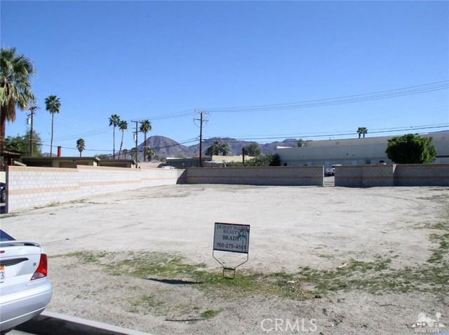 0 San Benito Circle, Palm Desert CA: http://media.crmls.org/medias/70377827-59fa-4d14-8648-bed67e8cee9b.jpg