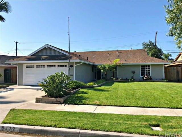 , CA  is listed for sale as MLS Listing PW18187365