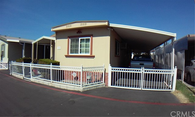 760 E 9th Street Unit 102 San Bernardino, CA 92410 - MLS #: IV17231955