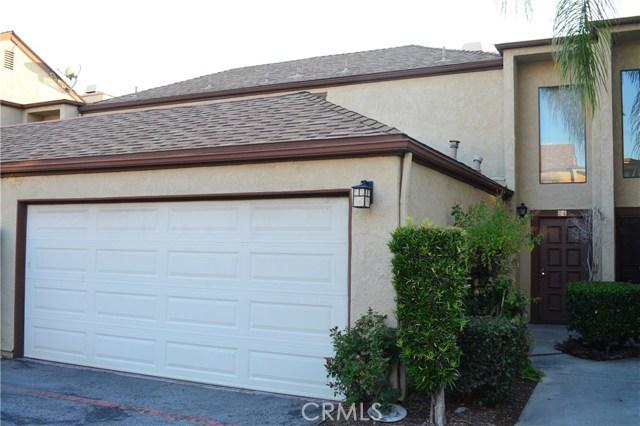 555 S Azusa Avenue 24, Azusa, CA 91702