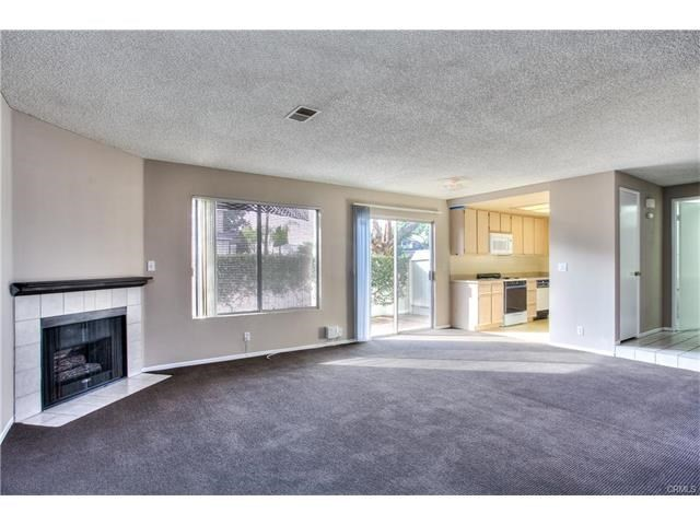 Townhouse for Rent at 7872 12th Street Westminster, California 92683 United States