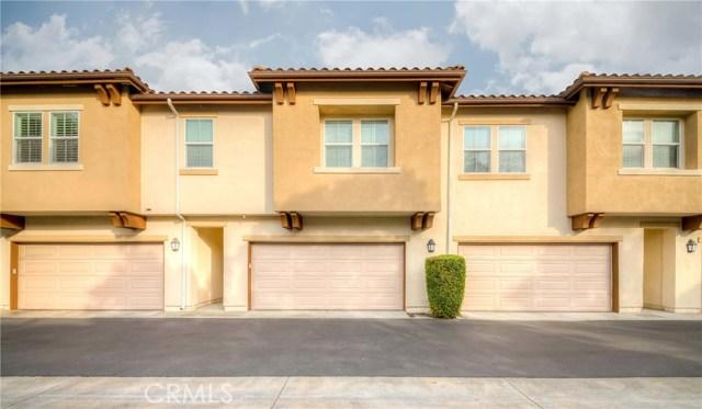471 N Magnolia Av, Anaheim, CA 92801 Photo 19