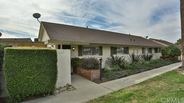 613 S  Indian Hill Boulevard , CLAREMONT