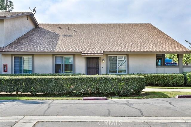 6712 Sun Drive, Huntington Beach CA: http://media.crmls.org/medias/703ac538-a2d8-4643-85dc-3b70b47d68a2.jpg
