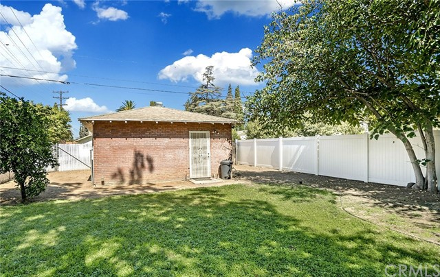 3761 Rosewood Place,Riverside,CA 92506, USA