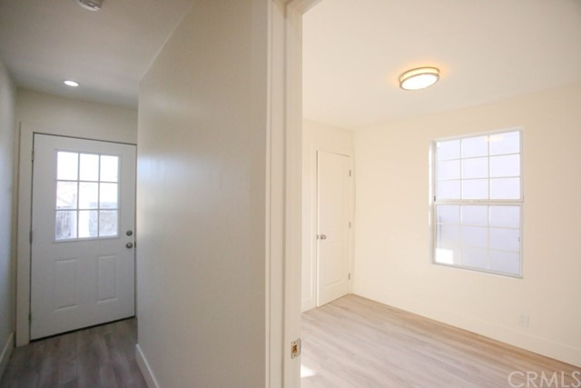 6042 6th Av, Los Angeles, CA 90043 Photo 18