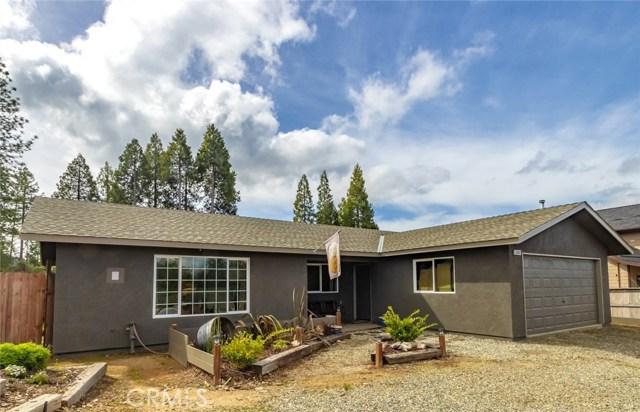 52842 Cedar Drive, Oakhurst, CA, 93644