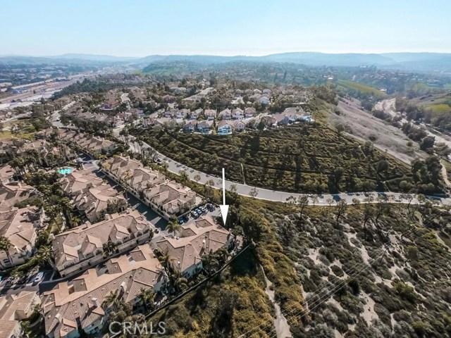 Photo of 25801 Cordova, Laguna Hills, CA 92653