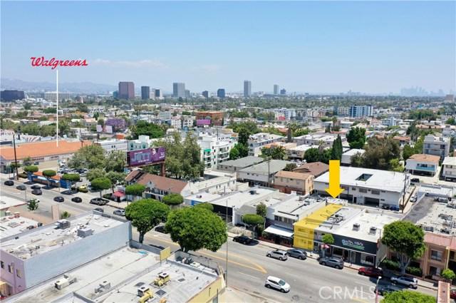 1458 S Robertson Bl, Los Angeles, CA 90035 Photo 0