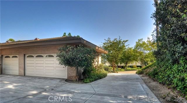 1411 Miramar Drive, Fullerton CA: http://media.crmls.org/medias/703d3c20-ae1f-43e4-b2dd-fe3871629fdc.jpg