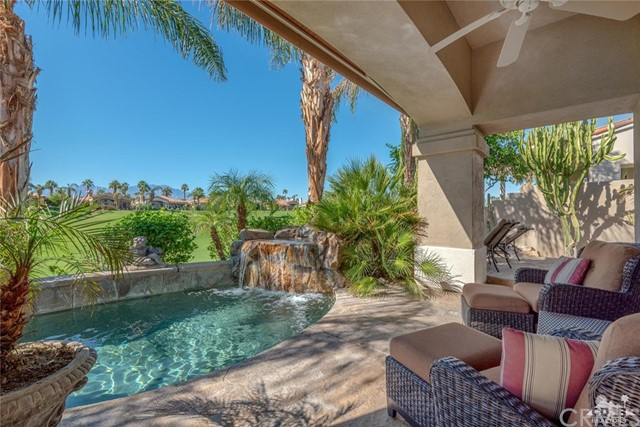 391 Tomahawk Drive Palm Desert, CA 92211 - MLS #: 218030676DA