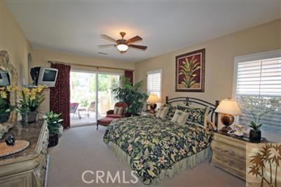 57495 Seminole Drive, La Quinta CA: http://media.crmls.org/medias/704024ab-9202-4f2b-979e-e46b33e95619.jpg